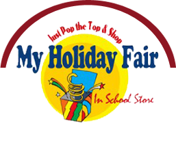 My Holiday Fair Christmas Store